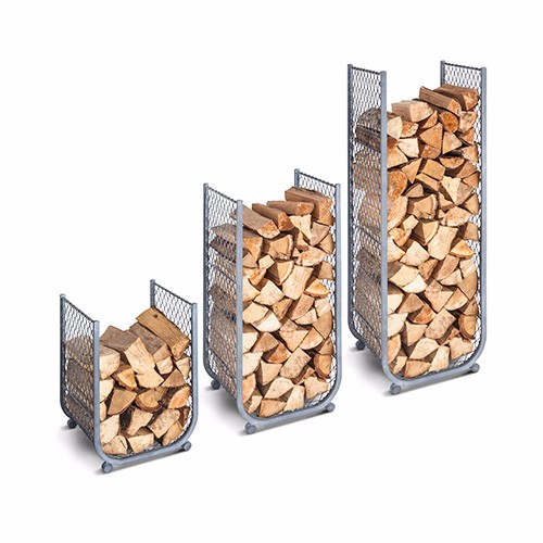1.Log-holders-with-logs