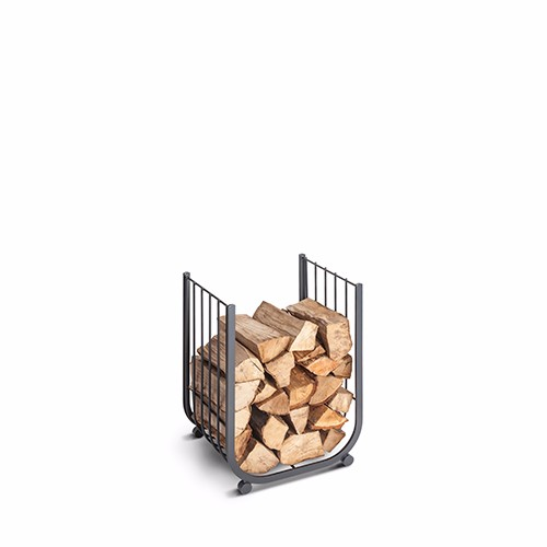 10.Contemporary-log-holder-small-with-logs