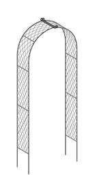 12 inch roman arch