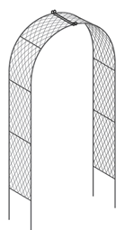 18 inch roman arch