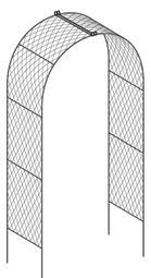 24 inch roman arch