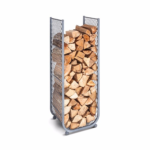 log holders for the fireplace contemporary log holders uk