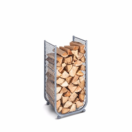 6.Log-holder—medium-with-logs