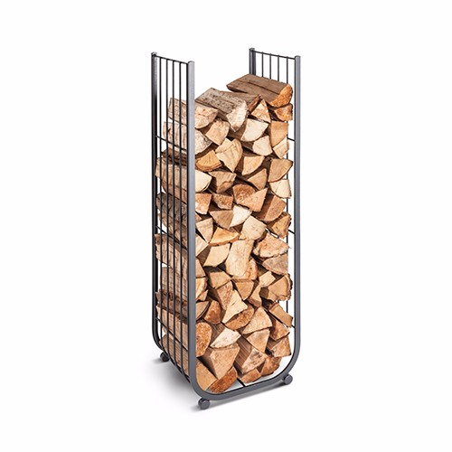 8.Large-contemporary-log-holder-with-logs