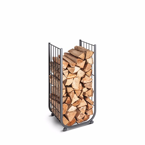 9.Contemporary-log-holder-medium-with-logs