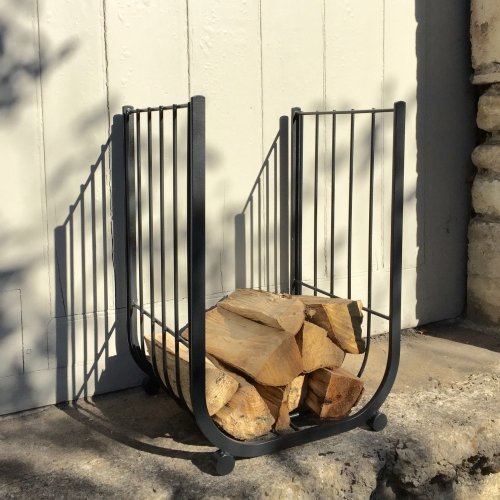 Contemporary-Log-Holder-Outside