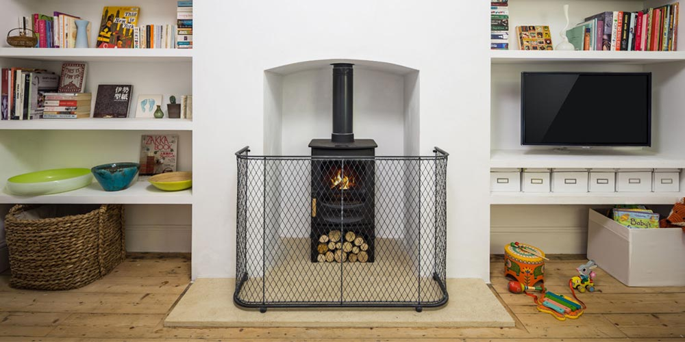 Fireguard-for-Woodburner
