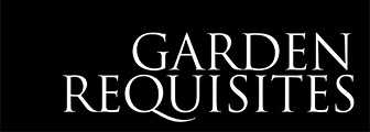 Garden-Requisites-Logo