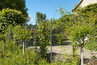 Lattice-trellis-panels-and-posts