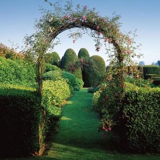 Metal-garden-arch-square