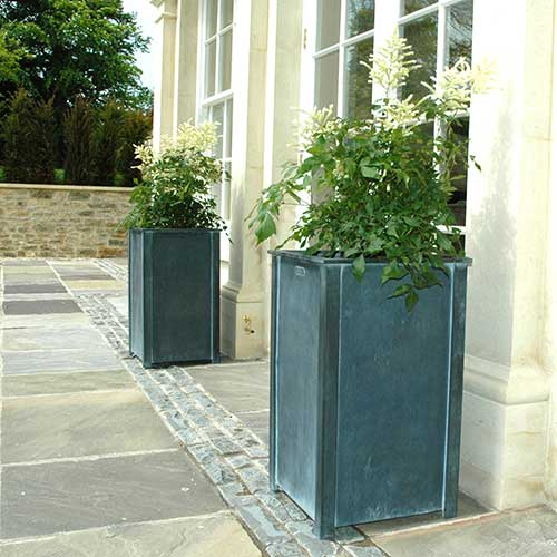 Tall-Steel-Planters-Square