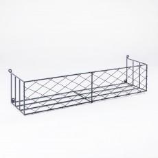Wirework Window Box