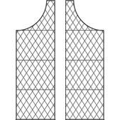 arch-18-panel
