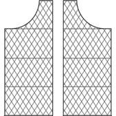 arch-24-panel