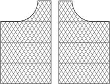 arch-36-panel