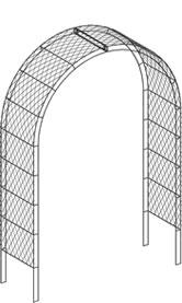 arch-6foot-roman