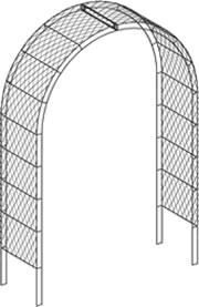 arch-7foot-roman