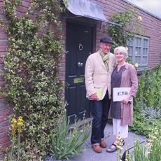 chelsea-flower-show-Sean-Murray-Garden-requisites