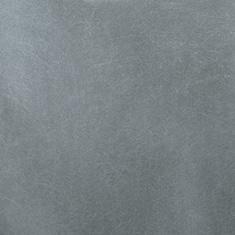 Aged zinc galvanised finish