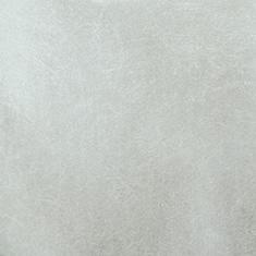 Plain galvanised finish