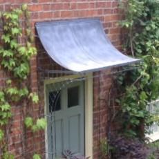 testimonials porch and trellis sides